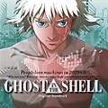 Alliance Kenji Kawai - Ghost In The Shell- O.s.t. thumbnail