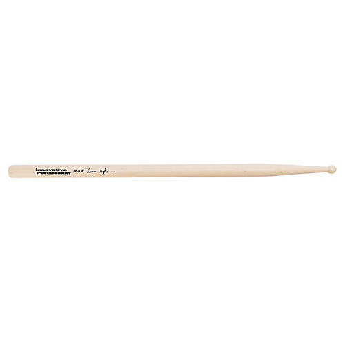 Innovative Percussion Kennan Wylie Maple Drumsticks