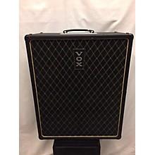 Vox Kennsington Bass Bass Combo Amp