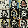 Alliance Kenny Rogers - 60's Revisited thumbnail
