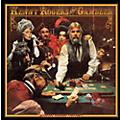 Alliance Kenny Rogers - Gambler thumbnail