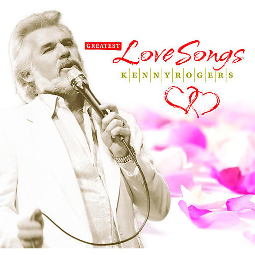 Alliance Kenny Rogers - Greatest Folk Songs