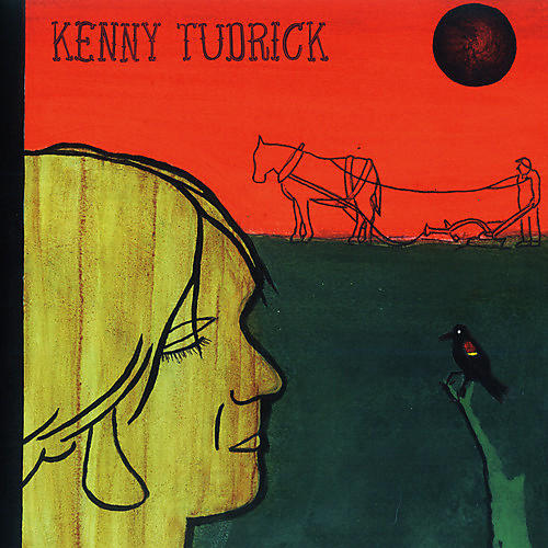 Alliance Kenny Tudrick