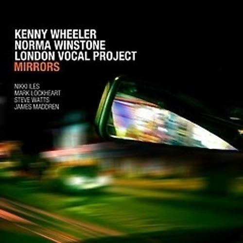 Alliance Kenny Wheeler - Mirrors
