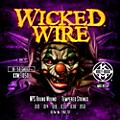 Kerly Music Kerly Wicked Wire NPS Electric Medium 10-50 thumbnail