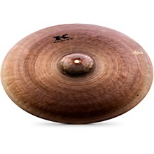 Kerope Crash Cymbal 18 in.