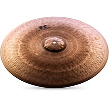 Kerope Crash Cymbal 19 in.
