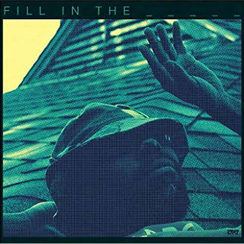 Alliance Kev Brown - Fill in the Blank