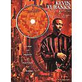 Hal Leonard Kevin Eubanks - Creative Guitarist (Book/CD) thumbnail