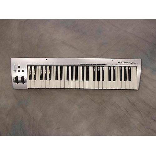 M-Audio Key Studio MIDI Controller