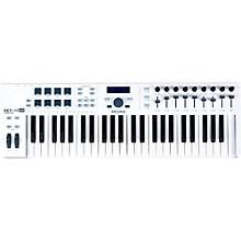 Arturia KeyLab Essential 49 Keyboard Controller