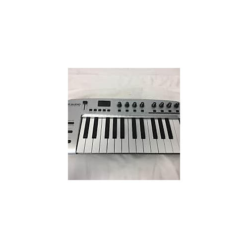 Avid KeyStudio 49 Key MIDI Controller