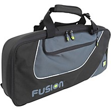 Fusion Keyboard 16 Gig Bag (25-49 keys)