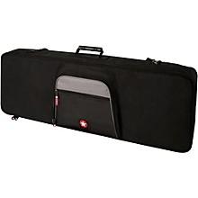 Road Runner Keyboard Bag Level 1 Deep 61 Key