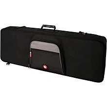Keyboard Bag Slim 88 Key