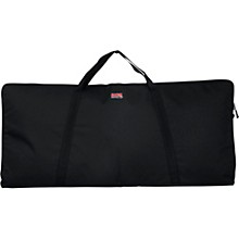 Gator Keyboard Bag for 49-Note Keyboards