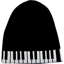 AIM Keyboard Beanie