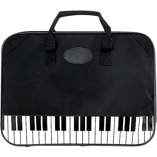 AIM Keyboard Briefcase