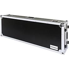 Keyboard Case With Wheels 61 Key