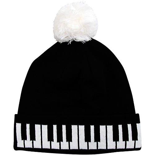 AIM Keyboard Winter Hat