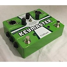 Pigtronix Keymaster Effect Processor