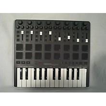 Reloop Keypad MIDI Controller