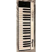 IK Multimedia Keys Pro MIDI Controller