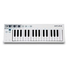Arturia Keystep Controller & Sequencer