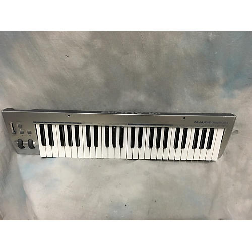 M-Audio Keystudio 49 MIDI Controller