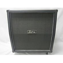 Kustom Kg412 Guitar Cabinet