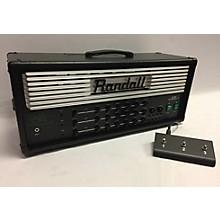 Randall Kh103 Tube Guitar Amp Head