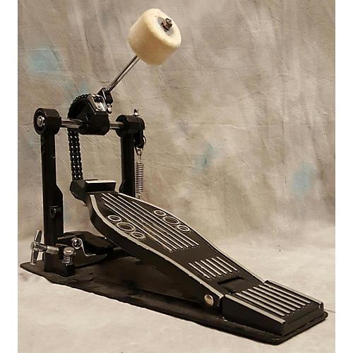 Miscellaneous Kick Pedal Rack Stand