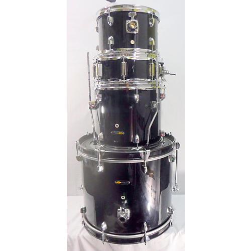 Sound Percussion Labs Kick Pedal Single Bass Drum Pedal