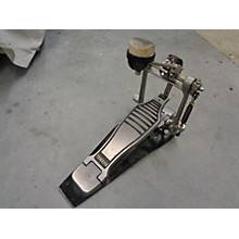 Yamaha Kick Pedal Single Bass Drum Pedal