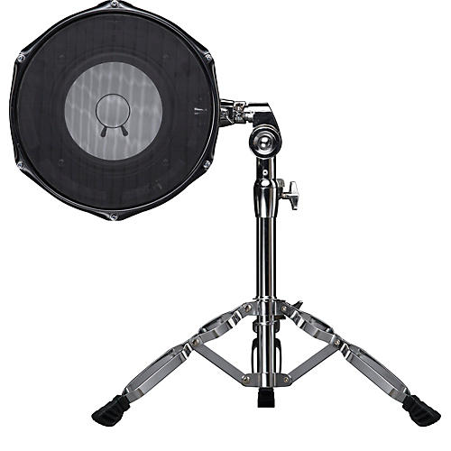 Avantone Kick Sub-Frequency Bass Drum Microphone