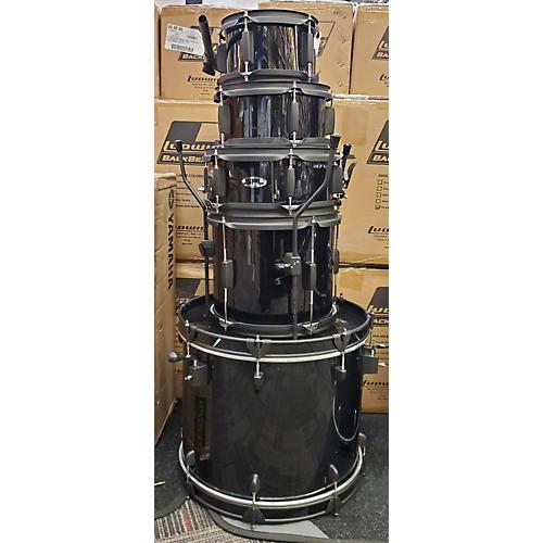 SPL Kicker Pro 5 Drum Kit