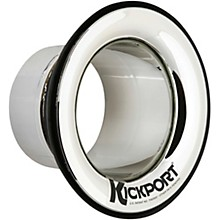 Kickport Kickport Bass Drum Sound Enhancer