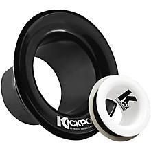 Kickport Kickport FX System