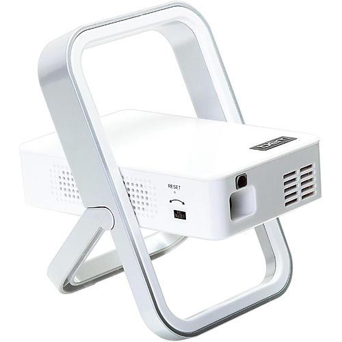 BEM Wireless Kickstand MINI Projector