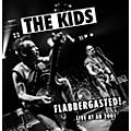Alliance Kids - Flabbergasted (Live at Ab 2001) thumbnail