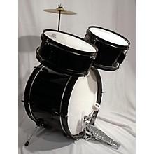 Gammon Percussion Kids Drum Kit
