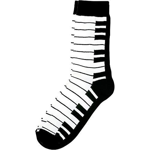 AIM Kids Keyboard Socks