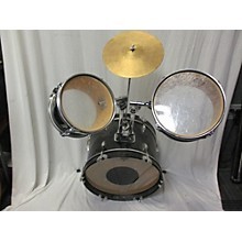 Starion Kids Kit Drum Kit