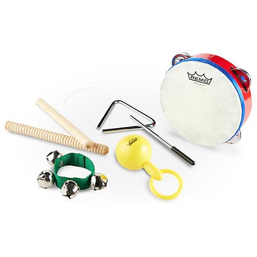 Remo Kids Make Music Kit