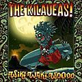 Alliance Kilaueaus - Wiki Waki Woooo thumbnail