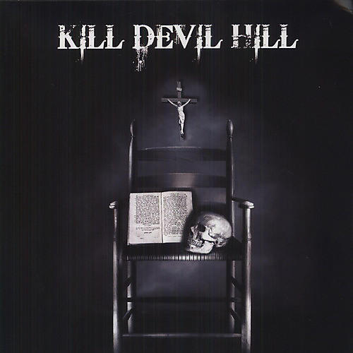 Alliance Kill Devil Hill - Kill Devil Hill