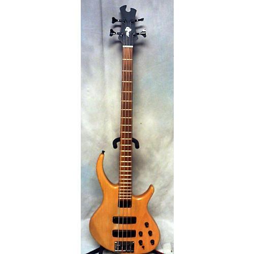 Tobias Killer B 4 String Electric Bass Guitar
