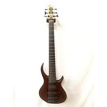 Tobias Killer B 6 String Electric Bass Guitar