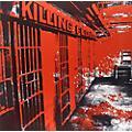 Alliance Killing Floor - Killing Floor thumbnail