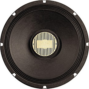 eminence kilomax pro pa replacement speaker guitar center. Black Bedroom Furniture Sets. Home Design Ideas
